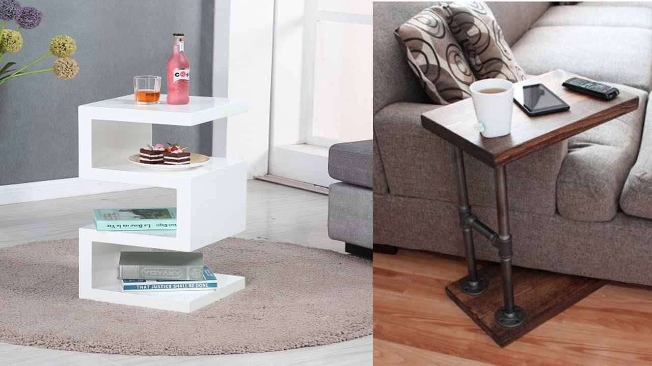 contemporary side tables for living room modern side tables living room ideas small end tables ideas BYZJAEB