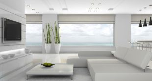 contemporary white living room design ideas 78 stylish modern living room designs in pictures you have COJNWNE