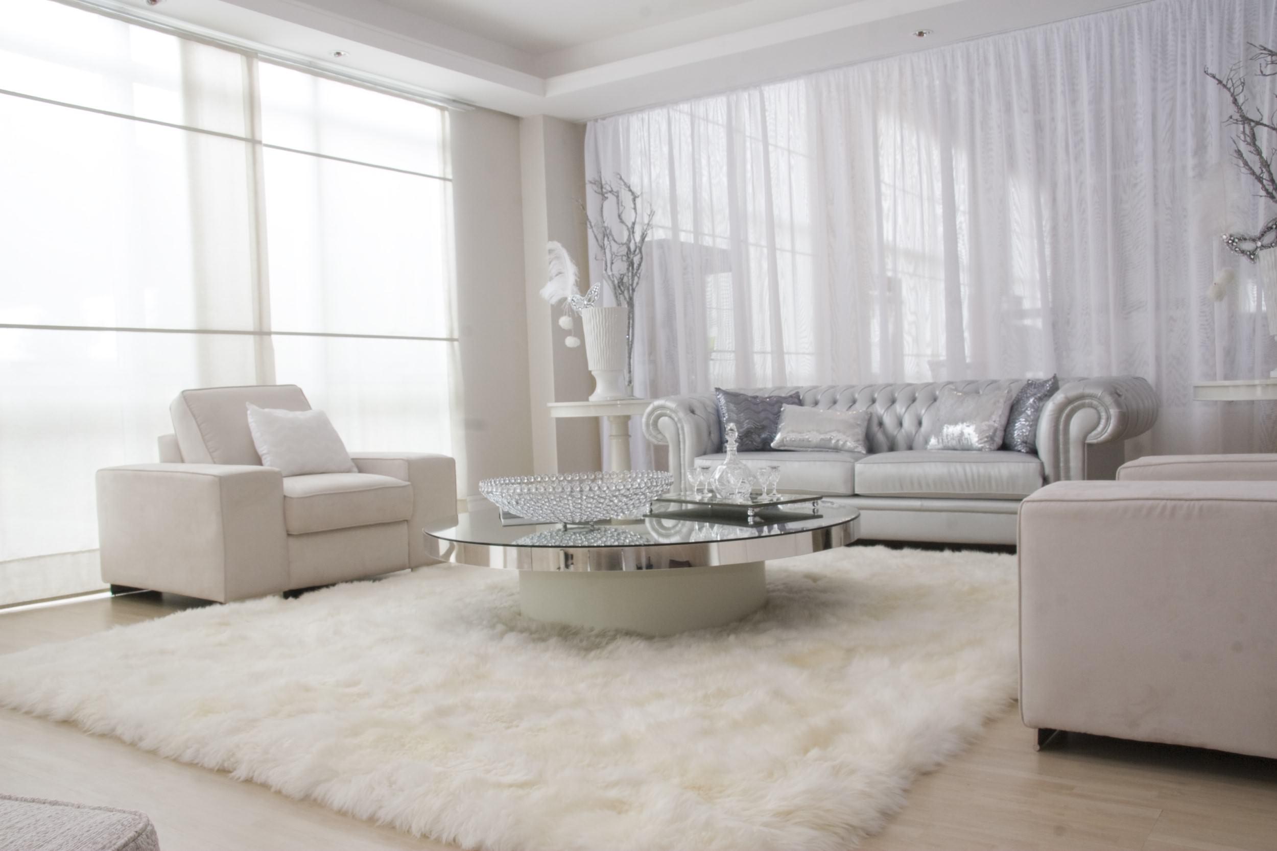 contemporary white living room design ideas 80 white modern formal living room ideas for 2018 FNDLXTJ