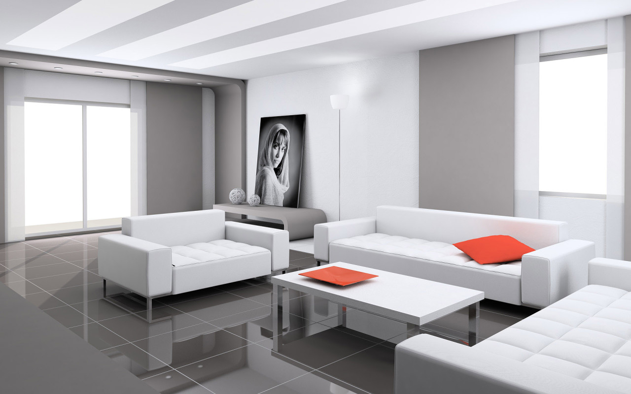 contemporary white living room design ideas arranging white living room furniture sets LMYEMOJ