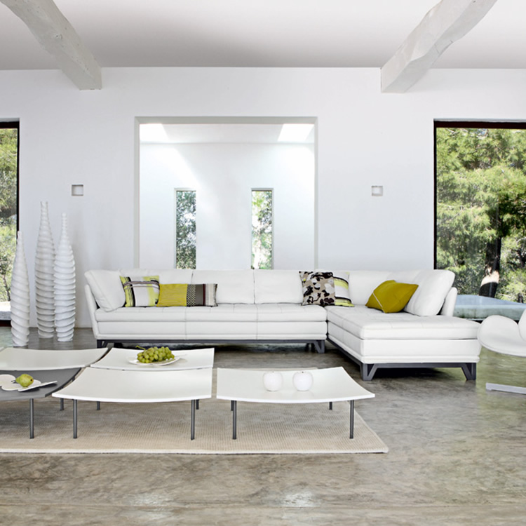 contemporary white living room design ideas living room amusing modern white living room sets decorating ideas NAJDODN
