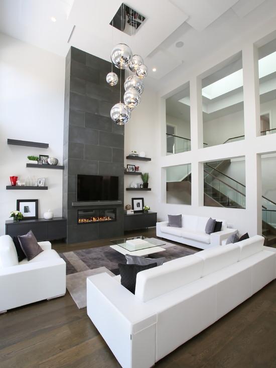 contemporary white living room design ideas living room white sofa. living room designs ideas pictures XONGXAO