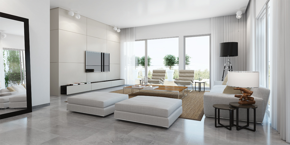 contemporary white living room design ideas modern white living room IHEDZKR