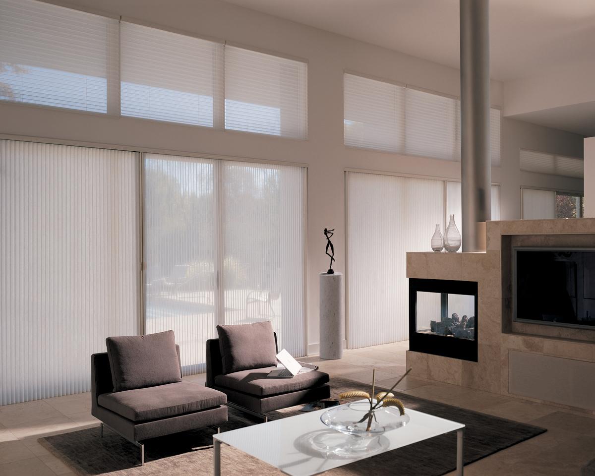contemporary window treatments for sliding glass doors image of: sliding glass door window treatments decoration JUMKTYA