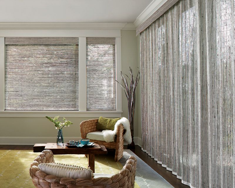 contemporary window treatments for sliding glass doors sliding door blinds and curtains HCWXQRM