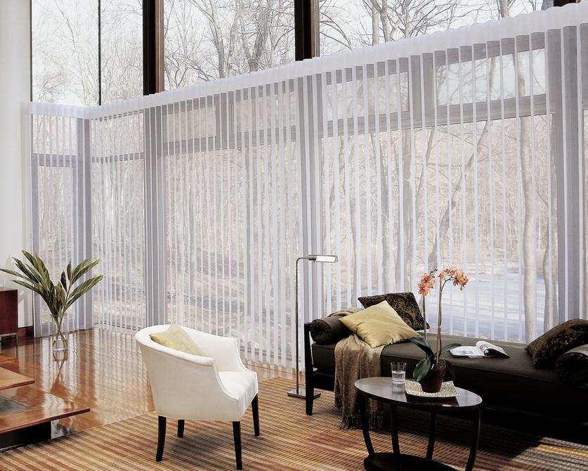 contemporary window treatments for sliding glass doors white vertical blinds for sliding glass door elegant black settee NYZPJMU