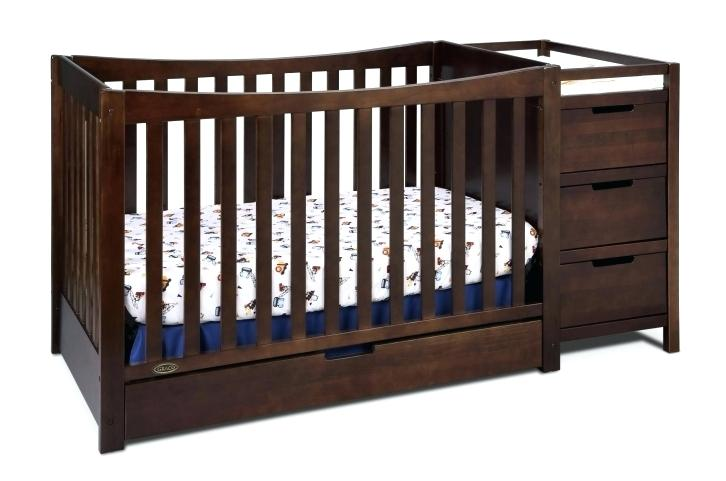 convertible baby cribs with changing table baby crib and changing table classy crib changing table dresser EZPKNJT