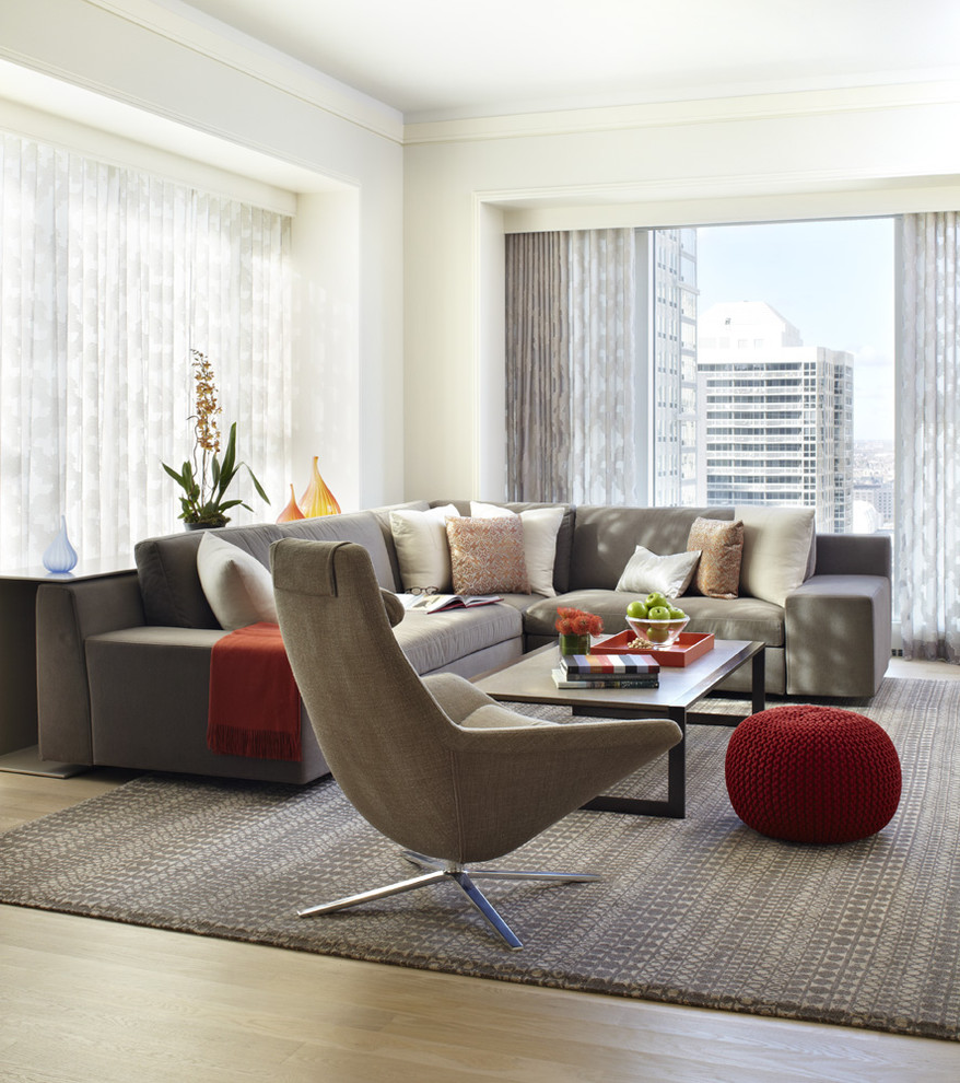 cool contemporary accent chairs for living room JDQZMUX