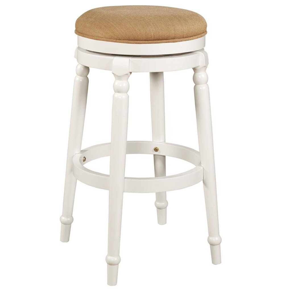 counter height backless swivel bar stools astounding furniture backless swivel bar stools counter height upholstered VURXPME
