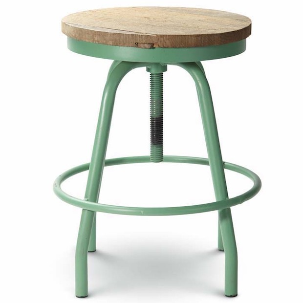 counter height backless swivel bar stools ... impressive backless swivel counter height stools foter with regard INRVXDT
