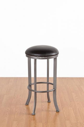 counter height backless swivel bar stools innovation idea backless swivel bar stools callee chrysler stool for TNNDUCH
