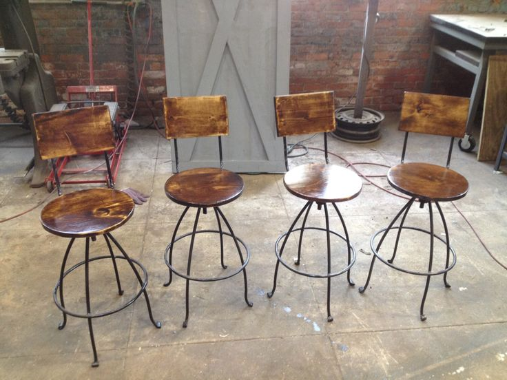 counter height swivel bar stools with backs ... fancy metal swivel bar stools with back 15 brilliant KRDXTDY