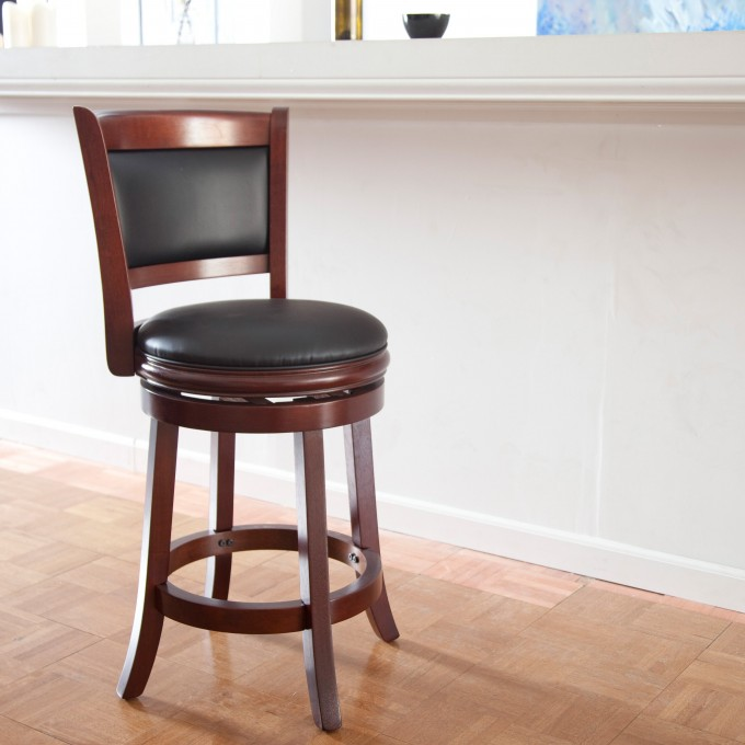 counter height swivel bar stools with backs round swivel design for counter height bar stool GHEIUKM