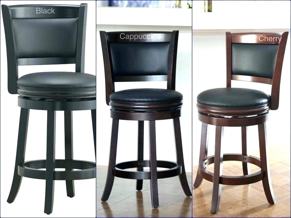 counter height swivel bar stools with backs swivel bar stools no back bar stool counter height counter WNBZLKB