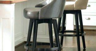 counter height swivel bar stools with backs swivel bar stools no back swivel counter height swivel bar MJHPUJN