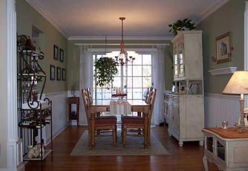 curtains for sliding glass doors in kitchen beautiful kitchen patio door curtain ideas sliding glass door window IWYMPZW
