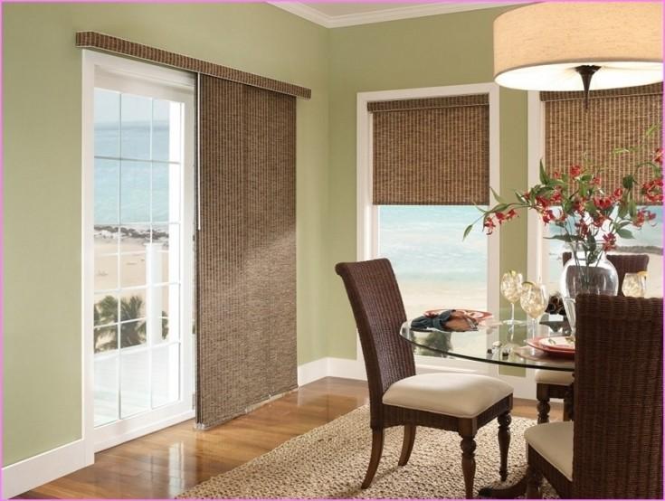 curtains for sliding glass doors in kitchen kitchen sliding glass door window treatments elegant fresh window treatment DKCCSBT