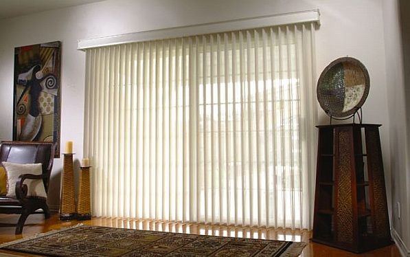 curtains for sliding glass doors with vertical blinds beautiful image of vertical blinds for sliding glass door GSJAVWM
