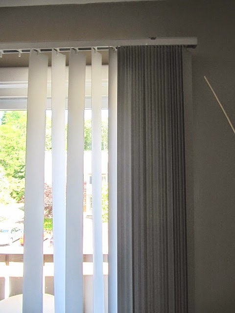 curtains for sliding glass doors with vertical blinds hiding vertical blinds GPCUFQR