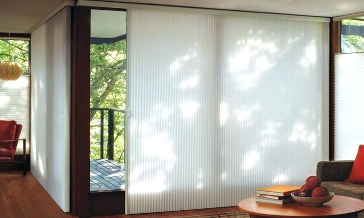 curtains for sliding glass doors with vertical blinds vertical blind sliding door sliding glass door coverings glass door CBCRFSV