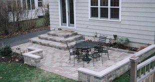 decor of concrete patio ideas for small backyards concrete patio ideas VRGELDK