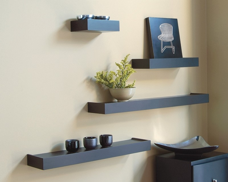 decorative wall shelves for living room ... closet wall shelves appropriate room wall shelf living room EFCCNVP