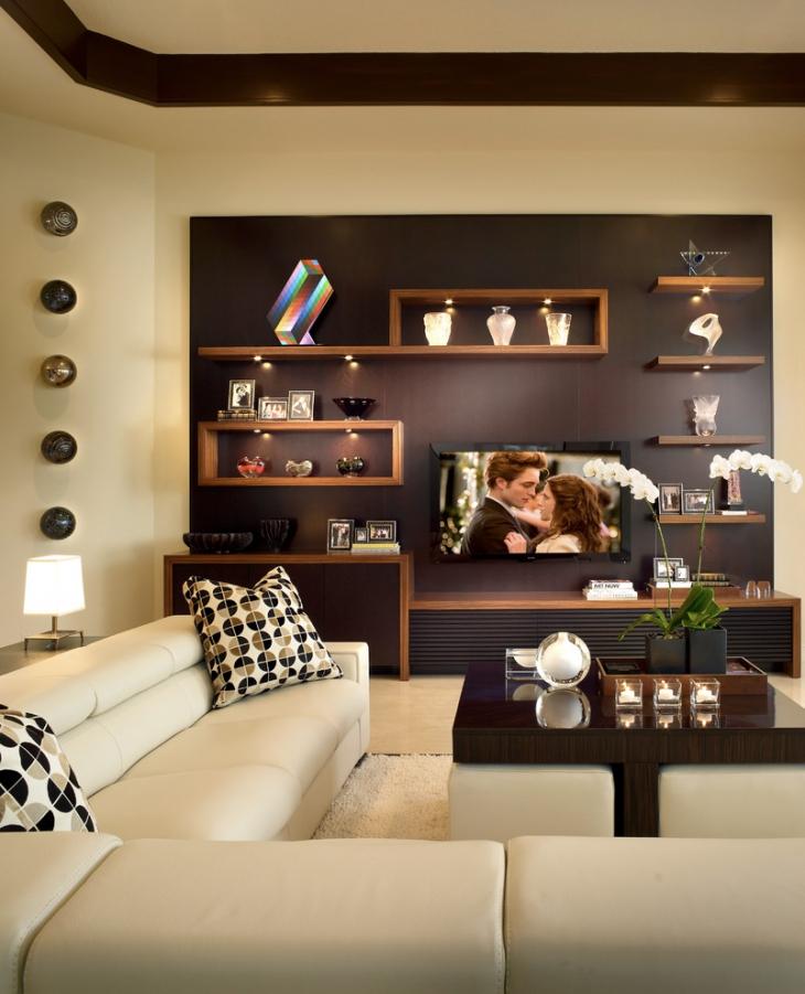 decorative wall shelves for living room contemporary decorative wall shelf QXOJGWS
