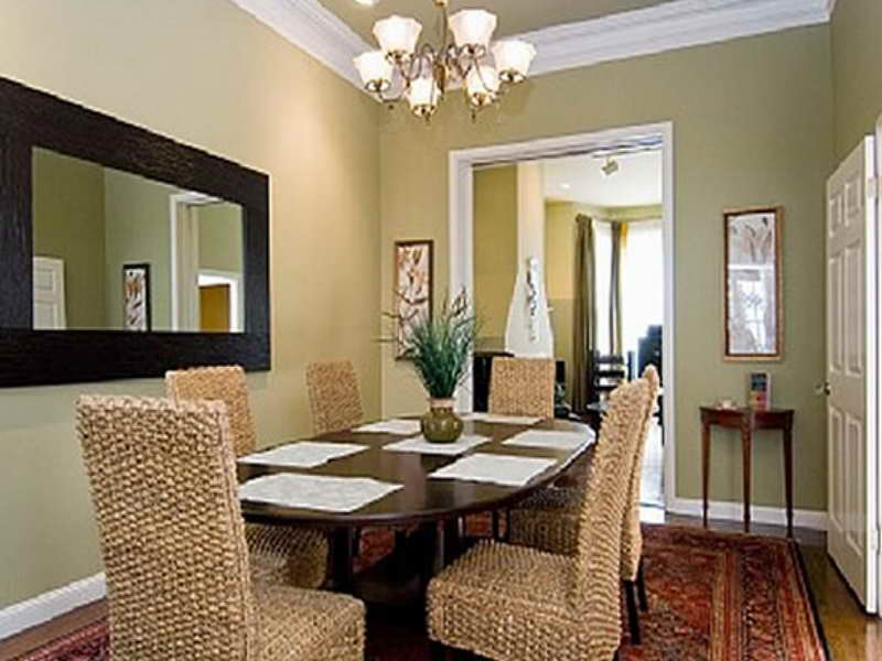 dining room color ideas for a small dining room best color for dining room table photos of dining room VSDPELC