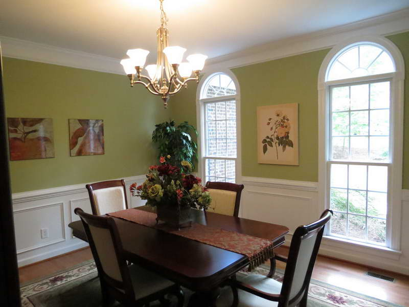 dining room color ideas for a small dining room green paint colour ideas paint colors house beautiful green catchy BJDUNBK