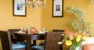 dining room color ideas for a small dining room shop this look JCITHRN