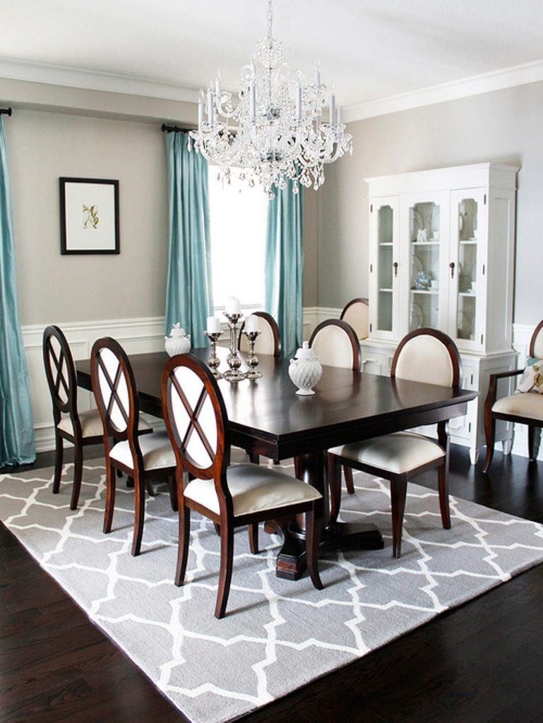 dining room lighting ideas low ceilings attractive small fresh low ceiling dining room lighting ideas HZWPVQB