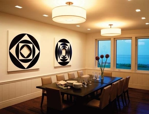 dining room lighting ideas low ceilings dining room lights for low ceilings best 25 low ceiling NIBJJAL