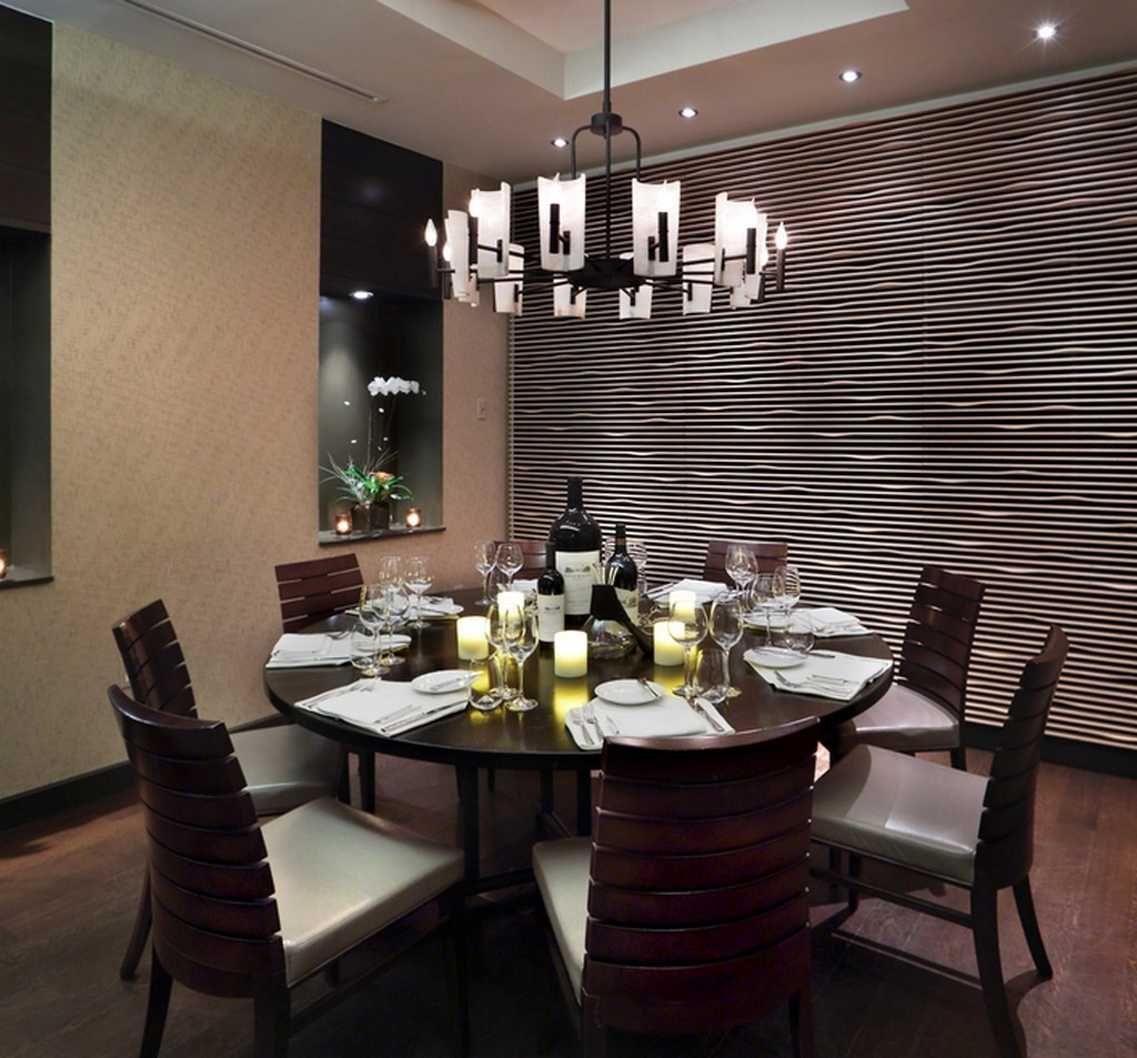 dining room lighting ideas low ceilings lighting low ceiling bedroom ideas best light ZOKBMKB