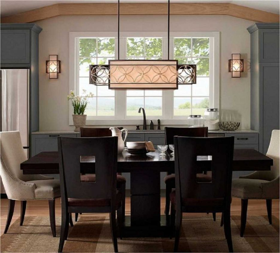 dining room lighting ideas low ceilings lowes light fixtures kitchen NUZSVAF