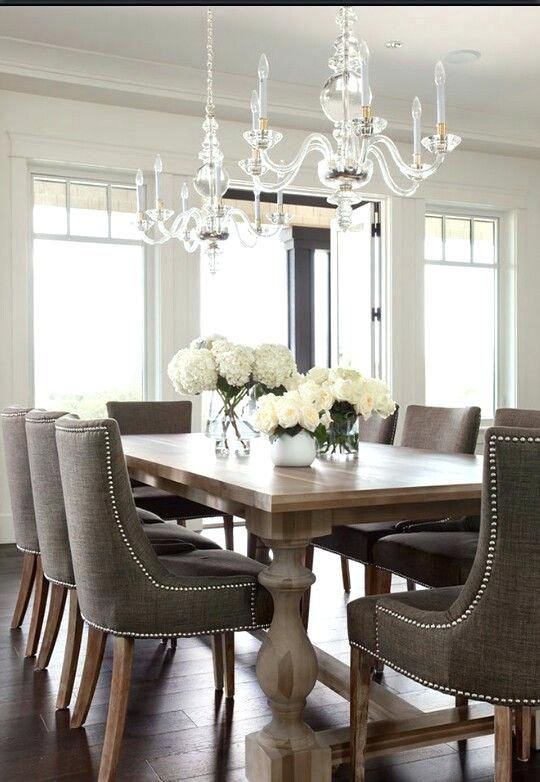 dining room sets with upholstered chairs dining set with upholstered chairs dining room sets with upholstered NSBEVHG