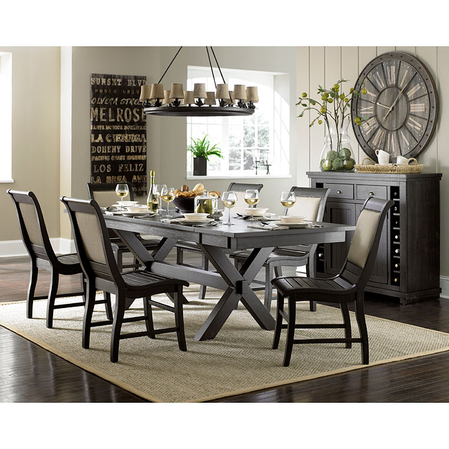 dining room sets with upholstered chairs incredible a little something about upholstered dining room chairs dining JLFFMOZ