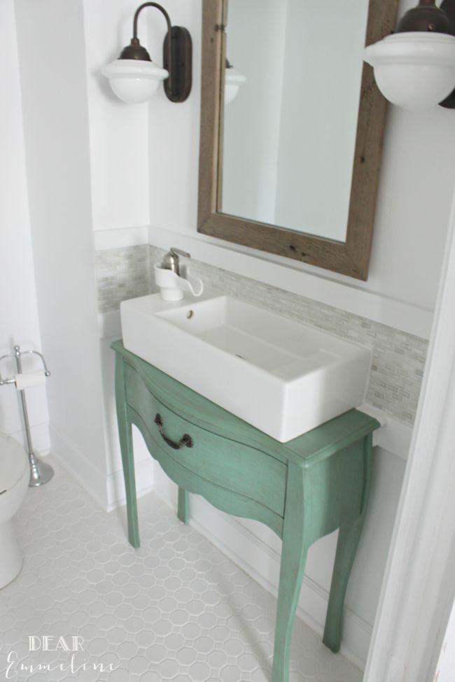 double vanity ideas for small bathrooms bathroom vanity ideas for small bathrooms vanity for small bathroom ZXQOAZX
