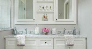 double vanity ideas for small bathrooms small bathroom vanity dimensions. small bathroom vanity dimension ideas. ZUHRMZH