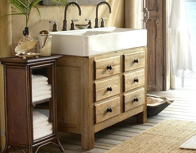 double vanity ideas for small bathrooms small double bathroom sink double sink for small bathroom small AHBVNJO