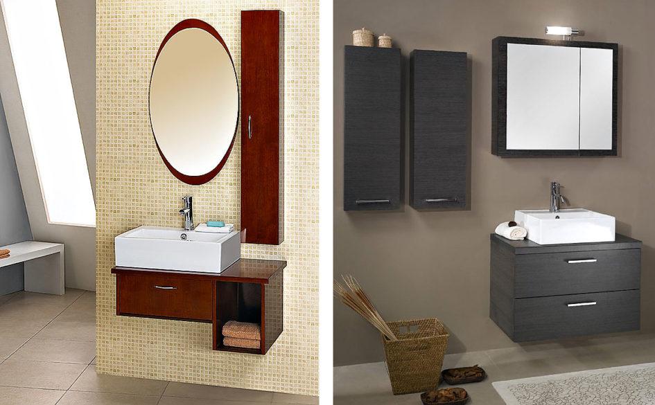 double vanity ideas for small bathrooms stunning bathroom vanities with BJETOCU