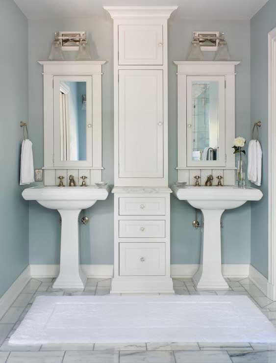 double vanity ideas for small bathrooms stunning two sinks in ZUWKENI