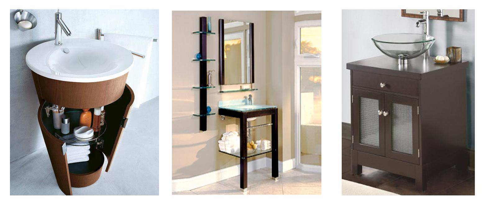 double vanity ideas for small bathrooms vanity ideas for small bathrooms new in inspiring remarkable master MBWETJU