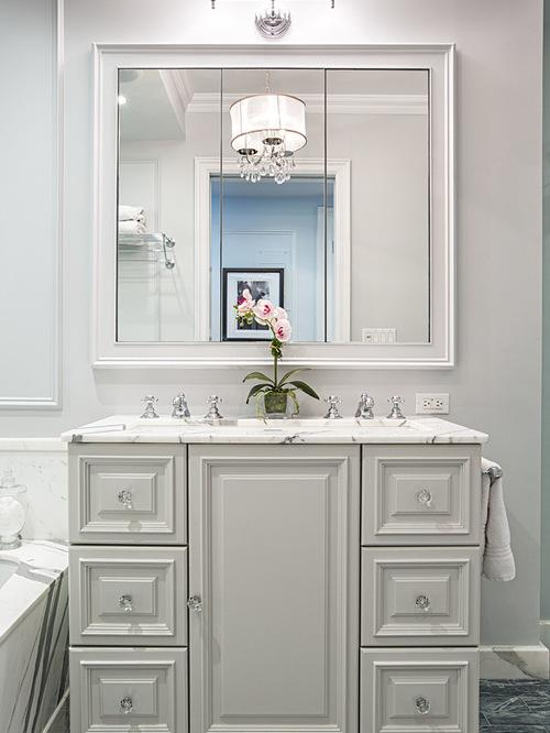 double vanity ideas for small bathrooms wonderful amusing narrow regarding PXSDBYU