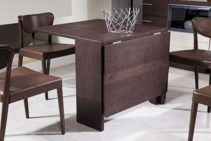 expandable dining table for small spaces dining room tables for small spaces expandable round table spa LSZCQMM