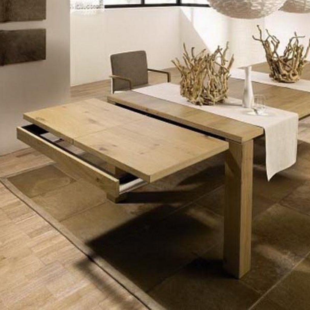 expandable dining table for small spaces dining table design expandable small spaces homes alternative 17252 expandable MKRVJKX