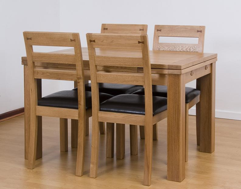 expandable dining table for small spaces expandable dining room tables bobreuterstl regarding table for small spaces TXTDIPB