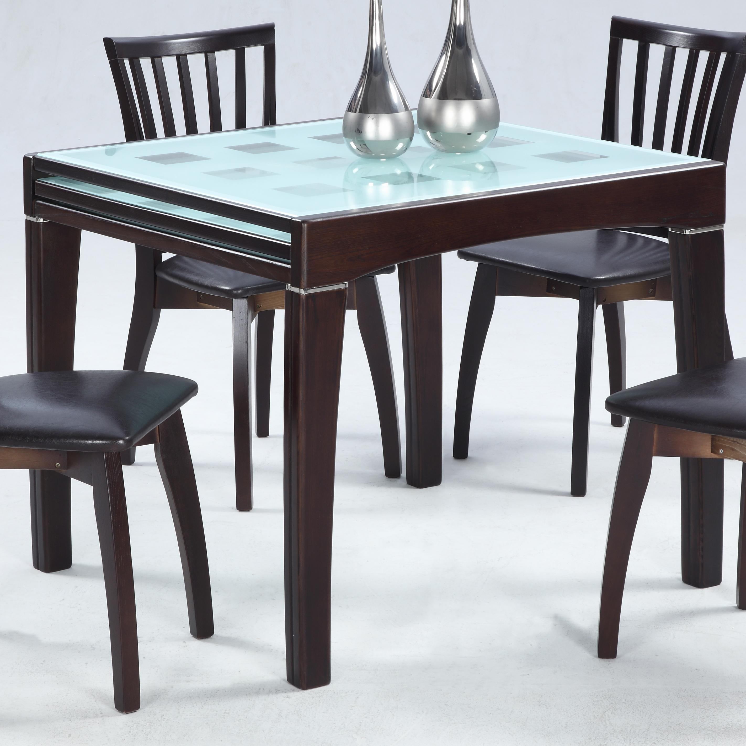 expandable dining table for small spaces expandable dining table for 12 - small room design: expandable UAUHUPV