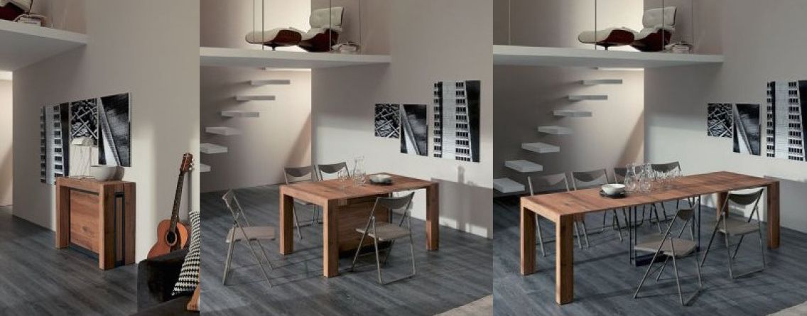 expandable dining table for small spaces expanding tables for small spaces CKPUUSV