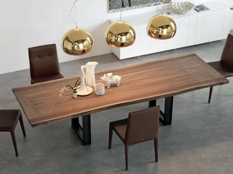 expandable dining table for small spaces fresh small expandable table FIXXWIC
