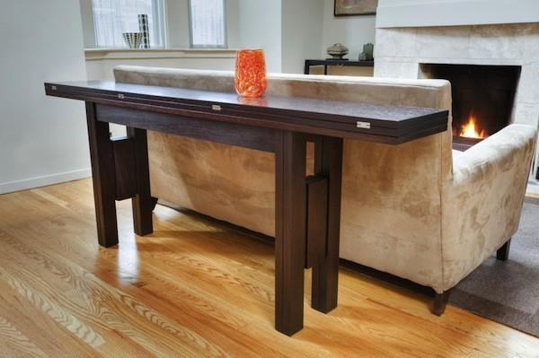expandable dining table for small spaces wonderful expanding tables for small spaces expandable dining table RJBYZAU
